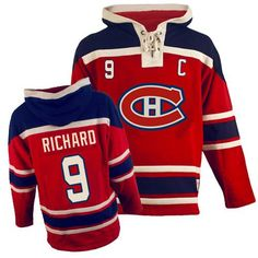 a4150dd1a Brendan Gallagher Jersey-Buy official Old Time Hockey Brendan Gallagher  Men s Authentic Sawyer Hooded Sweatshirt Red Jersey NHL Montreal Canadiens  I NEED ...