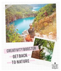How Can Travel Improve my Creativity? - Create Wander Inspire How Can Travel Improve my Creativity? Boost Creativity, Creativity Quotes, Overseas Travel, Mind Up, Learn A New Language, New Things To Learn, Solo Travel, Photo Book, Travel Inspiration