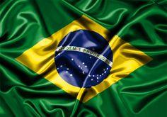 Brasil #CopaFifa2014