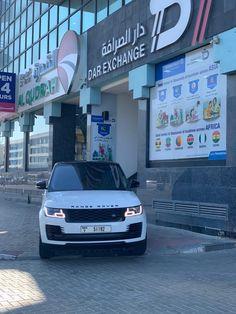Luxury Car Rental, Luxury Cars, Dubai Nightlife, Dubai Events, Dubai Cars, Dubai Shopping, Dubai Life, Suv Cars, Cool Sports Cars