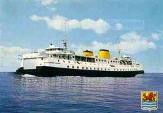 PSDnet.nl   De vloot van de PSD in Zeeland Days Out, Dutch, Transportation, Cruise, Ships, Van, Diesel Engine, Nature, Boats