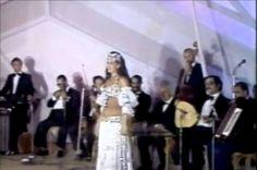 Lissa Fakir - Fifi Abdou