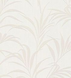 Papel pintado hojas de juncos tonos beige claro - 1140383 Color Beige Claro, Instagram Design, Glass Design, Abstract, Wallpaper, Creative, Artwork, House, Designer Wallpaper
