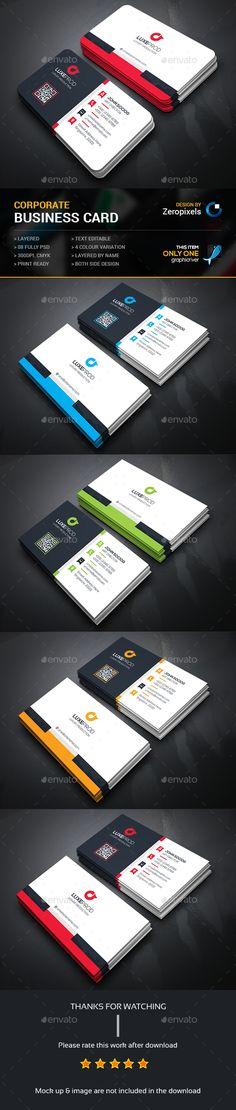 62 ideas business cars design logo printing for 2019 Buy Business Cards, Business Logo, Business Card Design, Corporate Business, Corporate Identity, Web Design, Logo Design, Design Cars, Letterhead Design