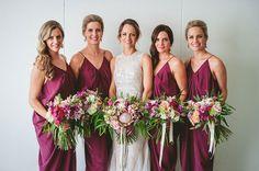 country-bush-australian-backyard-diy-wedding-sequin-silver-bridal-gown27