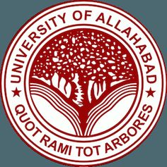 Allahabad University 2016: 293 Teaching Posts