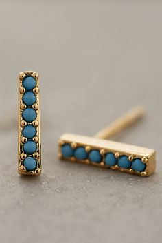 Florence Studs...