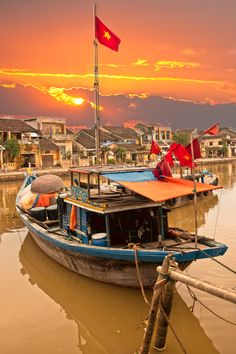 Vietnam's magnificent landscapes, scenic waterways and rich multicultural heritage have made it one of Asia's most rewarding travel destinations. http://www.latimes.com/brandpublishing/travelplus/redefining-world-travel/la-ss-how-to-discover-the-beauty-and-mystery-of-vietnam-20160114dto-story.html