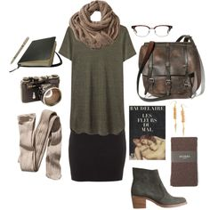 """""""Untitled #196"""" by the59thstreetbridge on Polyvore"""