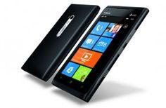 Nokia Lumia 928 Vs Nokia Lumia 925: A Ray of Hope For AT Customers