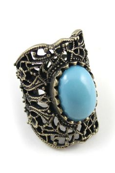 http://www.oasap.com/rings/34210-antique-cutout-ring.html
