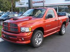 Red Dodge Ram Trucks various years & models Ram Trucks, Dodge Trucks, Chevrolet Trucks, My Ride, Recherche Google, Red, Models, Nice, Truck