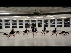 LIMITLESS - Moving Souls - YouTube