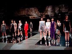 Luis Buchinho | Spring Summer 2017 Full Fashion Show | Exclusive