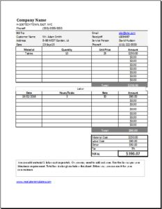 Credit Memo Template Download At HttpWwwTemplateinnCom