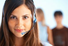 APS Technology provides call Centre & Telephone Answering Services for businesses at inexpensive charges