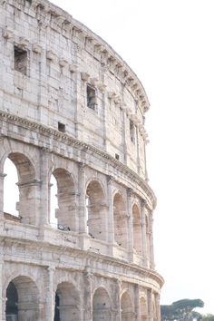 What to do in Rome Italy: where to find the best Colosseum tickets, the best view of the Colosseum and what to pack for Italy in October