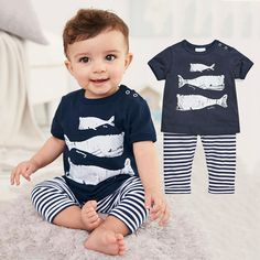 We are proud to present our newest range of exciting.   Like and Share if you like this Modern Range Romper Sets (Romper+Hat+Pants 3 pcs) (0-24M).  Tag a BFF who would like our huge range of kids clothes! FREE Shipping Worldwide.  Why wait? Get it here ---> https://www.babywear.sg/2016-hot-newborn-baby-girl-clothing-cartoon-set-romperhatpants-3-pcs-infant-baby-boys-clothes-babies-pajamas-roupas-bebes/   Dress up your toddler in lovely clothes now!    #rompers