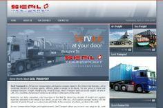 Seal Transport http://wistech.biz/