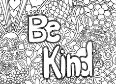 - repinned by @PediaStaff – Please Visit ht.ly/63sNtfor all our pediatric therapy pinsFree to share and color!  Please visit me here to see more: https://www.etsy.com/people/KatAhr?ref=si_pr
