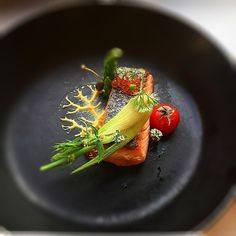 "7,675 Likes, 16 Comments - ChefsTalk (@chefstalk) on Instagram: ""Explore @paulomiani on @chefstalk app - www.chefstalk.com #chefstalk"""