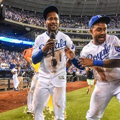 Thanks for the luv, it feel good to be back at the K with the boys & #best/fans/ever!!!