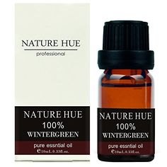 Nature Hue - Sweet Orange Essential Oil 10 ml, Pure Therapeutic Grade, Undiluted * Special product just for you. NOW essential oils Rose Geranium Essential Oil, Sweet Orange Essential Oil, Cedarwood Essential Oil, Patchouli Essential Oil, Eucalyptus Essential Oil, Tea Tree Essential Oil, Patchouli Oil, Cedarwood Oil, 100 Roses