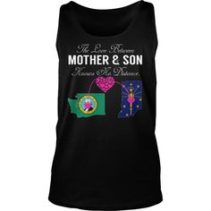 Love Between Mother and Son Washington Indiana #gift #ideas #Popular #Everything #Videos #Shop #Animals #pets #Architecture #Art #Cars #motorcycles #Celebrities #DIY #crafts #Design #Education #Entertainment #Food #drink #Gardening #Geek #Hair #beauty #Health #fitness #History #Holidays #events #Home decor #Humor #Illustrations #posters #Kids #parenting #Men #Outdoors #Photography #Products #Quotes #Science #nature #Sports #Tattoos #Technology #Travel #Weddings #Women