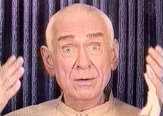 """Marshall Applewhite - known among his followers as """"Do"""" (pronounced """"doe""""), was the leader of the Heaven's Gate religious group. A self-proclaimed prophet and messiah, he died in the group's mass suicide of 1997."""