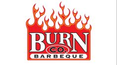 A day in the life of BurnCo BBQ in Tulsa OK #barbecue #BBQ #food #grill #summer #plancha #party