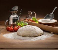 Talianska klasika sa teší obrovskej obľube tak u nás ako aj po celom svete