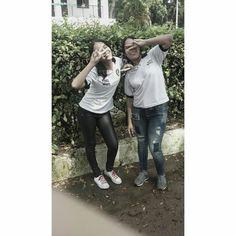 Friend #happy