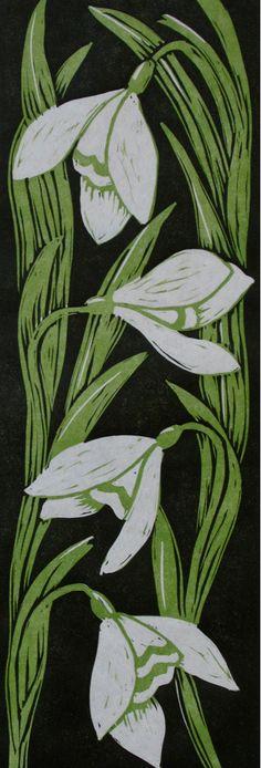 20 ideas for flowers blue illustration pattern design Linocut Prints, Art Prints, Block Prints, Illustrations, Illustration Art, Linoprint, Art Graphique, Japanese Prints, Wood Engraving