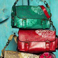 Disney Purse, Messenger Bag, Satchel, Purses, Bags, Fashion, Voyage, Handbags, Handbags