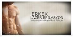 http://erkek-lazer-epilasyon.com/sayfa.php?sayfa=erkeklerde_lazerepilasyon
