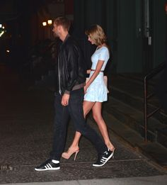 Tayvin in NYC <3 26.05.15