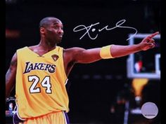 55c6ca6f7f1 How Quickly They Forget  Kobe Bryant s Greatest Impossible Shots Ever!  Compilation