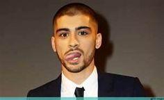 Zayn Malik Shaved Head - Yahoo Image Search Results