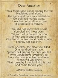 Image result for genealogy quotes