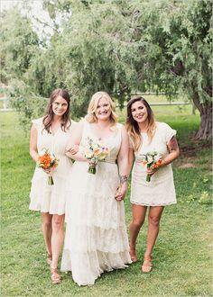 #cream #sized #plus #size #bride #handmade #lace #wedding #gown #dress #bridesmaids