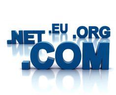 #promoted .HOST #domains #hosting #domainforsale #domainnames #goehosting GOehosting