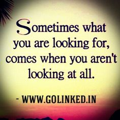 Keep looking for miracles! For all #writing needs, whatsapp me on +918608657782. Services start from 5$. www.golinked.in, www.talentcanvas.biz. #best #linkedin #profile #writers #recruiter #hrm #LinkedIn #profile #rewriting #resumewriting #contentwriting #academic #seo #social #marketing #leadership #sales #ceo #director