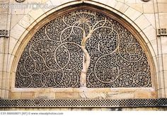 Google Image Result for http://www.visualphotos.com/photo/2x5708311/Tree_of_life_jali_in_Sidi_Saiyad_mosque_in_1572_ESY-000559871.jpg