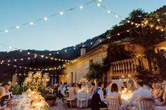 Tali Hochzeitsfotografie