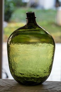 511 Best Demijohn An Of Bottles
