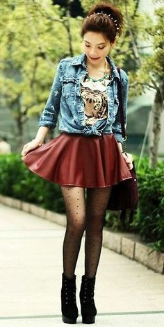 .i adore this outfit