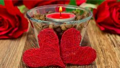 In this article, you will learn the 6 proven Free Love Spells That Work Instantly for Beginners for Love You Want Today. These free love spells do work when use