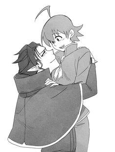 Anime Wallpaper Live, Demon King, Kakashi Hatake, Haikyuu, Kawaii, Manga, Nice, Twitter, People