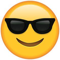 Free Download Emoji Icons in PNG | Emoji Island