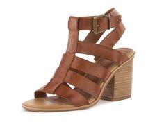 a01e9864f9e3 Vegan Shoes   Bags  Munchkin Strap Sandal by BC Footwear in Brown